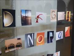 Taller BIBLIOLAB: 'Fem un abecedari fotogràfic' a càrrec de CliCme