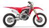 Honda CRF 450 R 2020 - 1