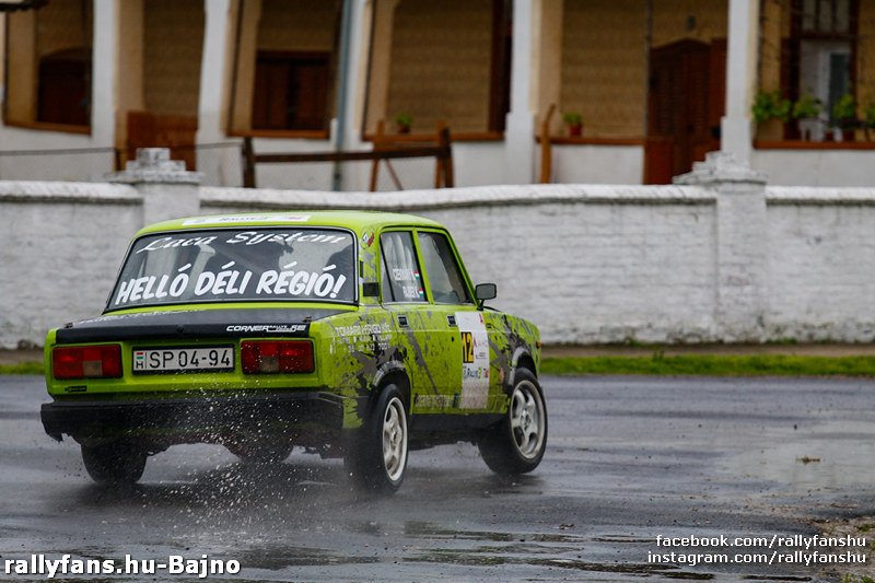 RallyFans.hu-18731