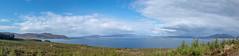 Rathad na Cloinne Viewpoint
