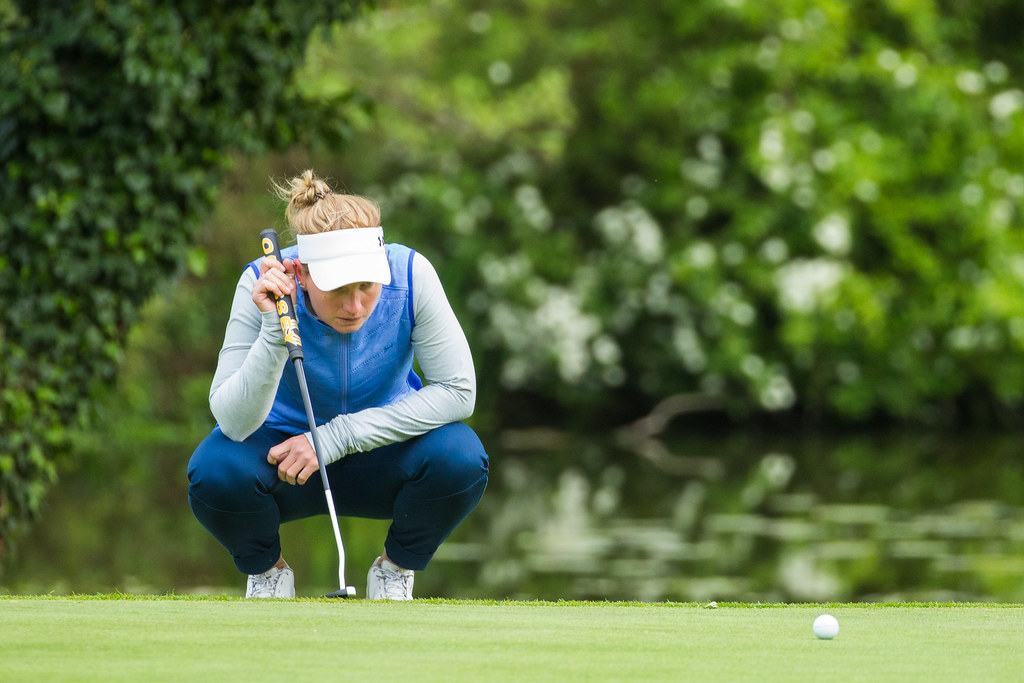 lets golf 2 - apk + data.rar