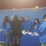 Feria Evoluciona Melipilla