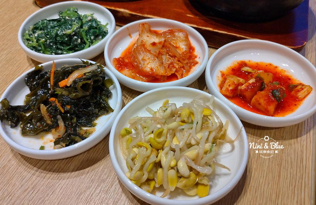 正官家韓式家庭味.台中廣三0011