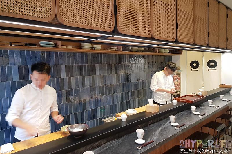 回 未了 日式丼飯 (7)