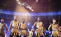 Indian hip-hop dance crew The Kings win American reality show World of Dance, get prize money of USD