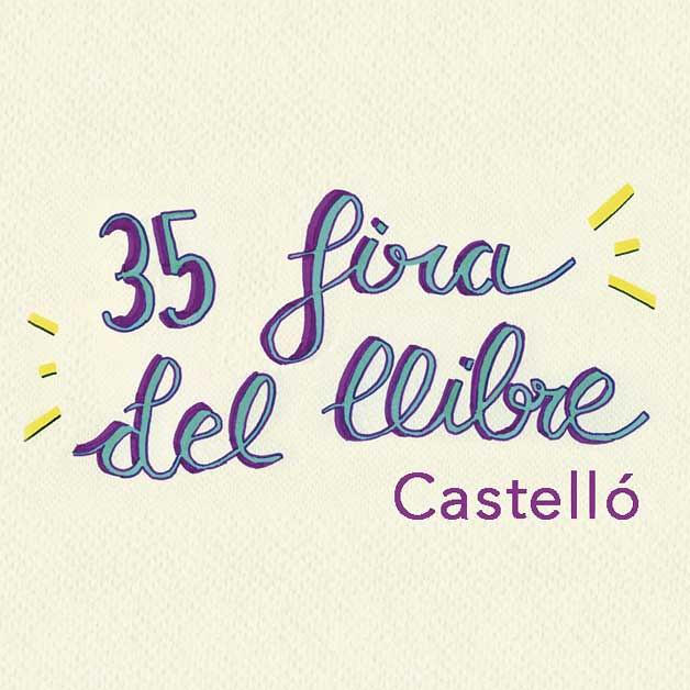 facebook-fira-llibre-castello-quadrat