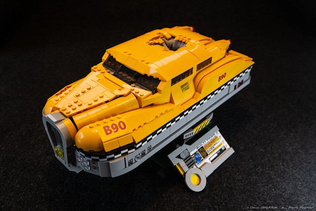 5th_Element_Taxi-19