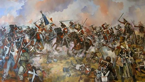 Waterloo 1