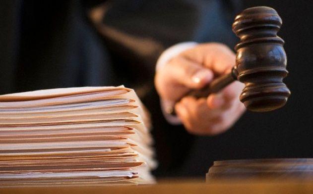 Empresário da noite recorre da sentença que o condenou a pagar mais de R$ 500 mil ao Ecad, sentença