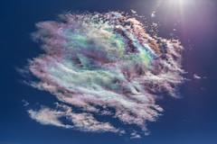 Si hay nubes, que sean interesantes.jpg