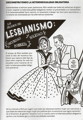 Queer01