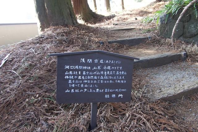kawaguchiasamajinja_024