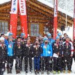 2015-01-18 SM-Junioren Kandersteg
