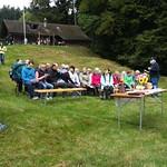 2015-09-06 Schwaendi-Chilbi