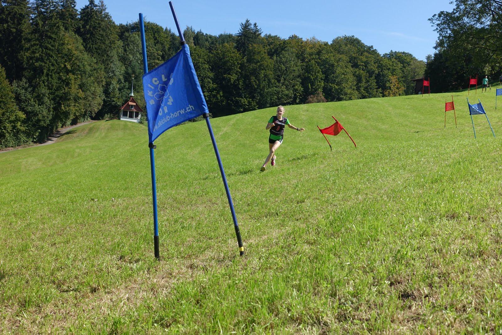 2015-09-12 Geländeslalom (CUP)