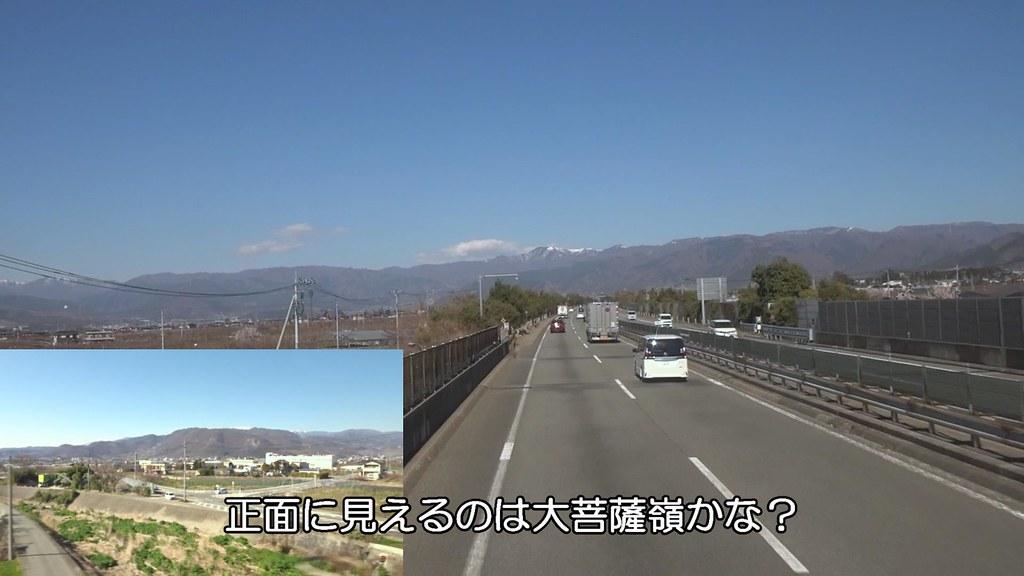 20190324_03_09大菩薩嶺