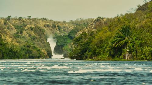 uganda africa afrika nikon luminar luminar3