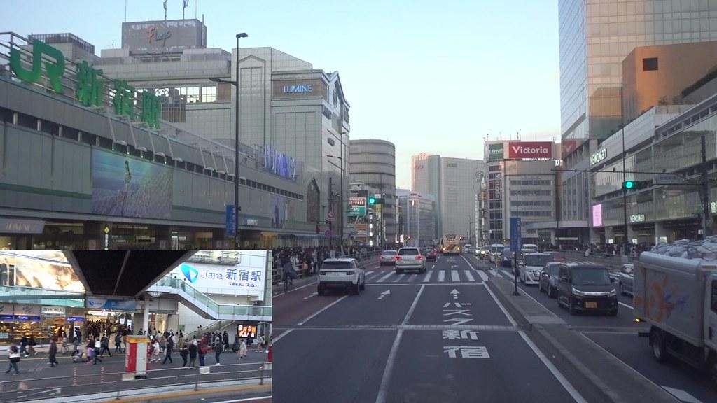 20190324_04_13新宿