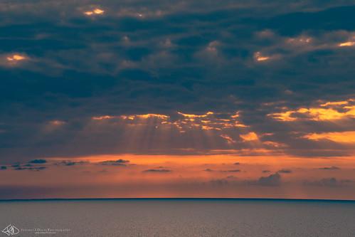 sonya7iii providenciales longbay sonya7m3 sonyalpha clouds horizon sunrise ilce7m3k ilce7m3 turksandcaicos sony yellow orange sonya7