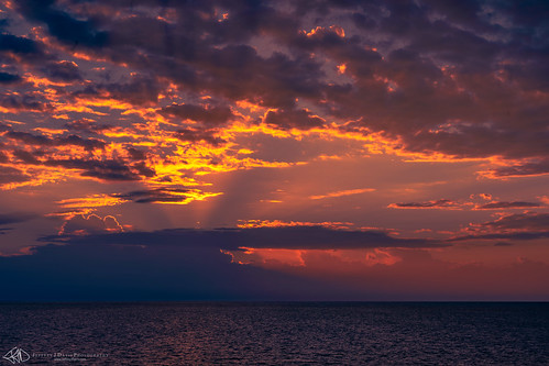 sonya7iii providenciales longbay clouds sonya7m3 sonyalpha horizon sunrise ocean ilce7m3k ilce7m3 turksandcaicos sony yellow orange sonya7