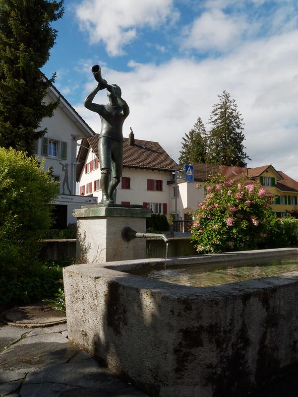 Fontaines de France et d'ailleurs - Page 4 33935072558_4bcfdd03df_c