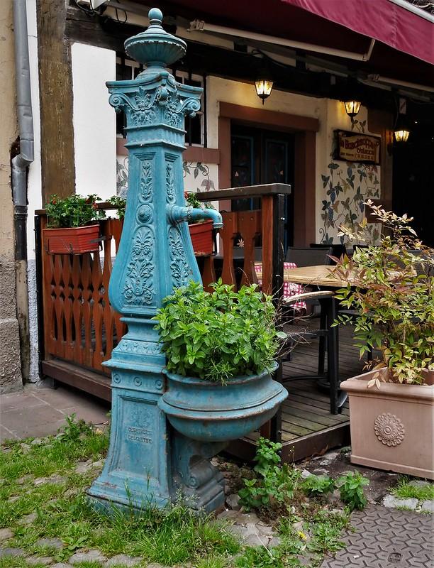 Fontaines de France et d'ailleurs - Page 4 33935431778_6ce6a47c69_c