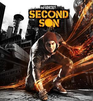 Infamous_second_son_boxart