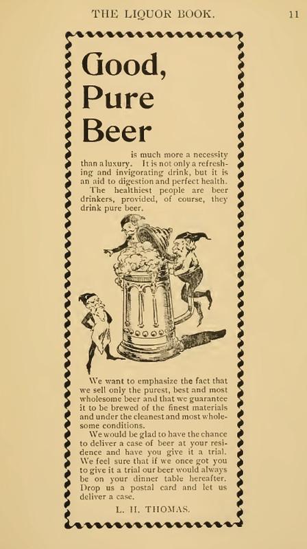 1899-liquor-book-011