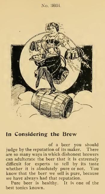 1899-liquor-book-3034