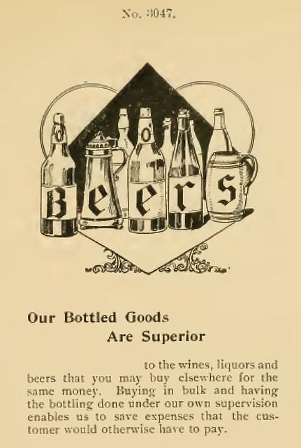 1899-liquor-book-3047