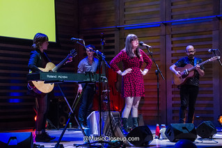 Emily Barker and Marry Waterson -3696 | by MusicCloseup