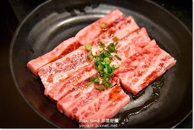 沖繩那霸燒肉本部牧場