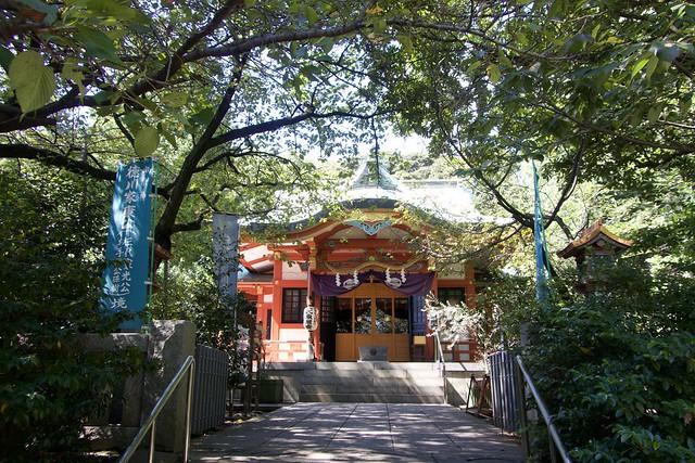 shibatoushougu_001