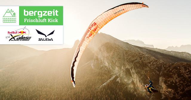Bergzeit_Frischluft_Kick_Salewa_Facebook