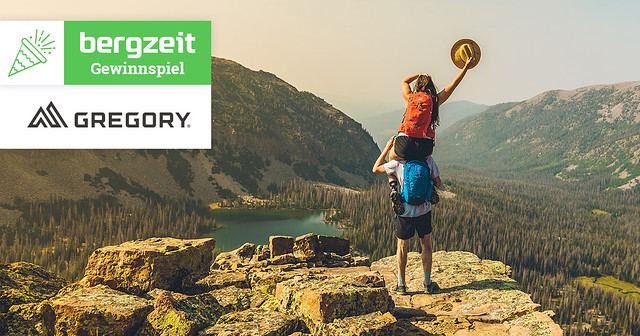 Bergzeit_Gewinnspiel_Gregory_Facebook