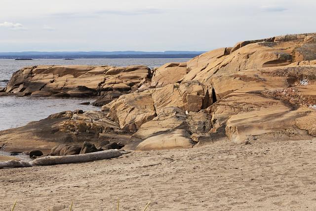 Sandbukta 1.7, Engelsviken, Norway