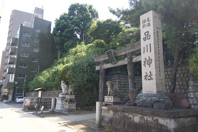 shinagawajinja_003