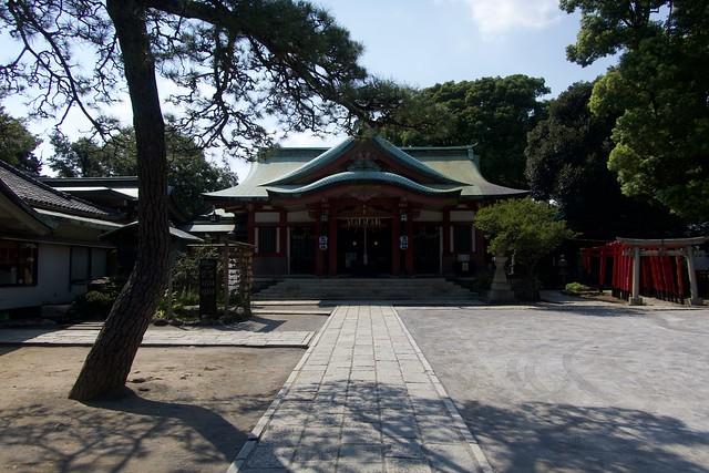 shinagawajinja_002