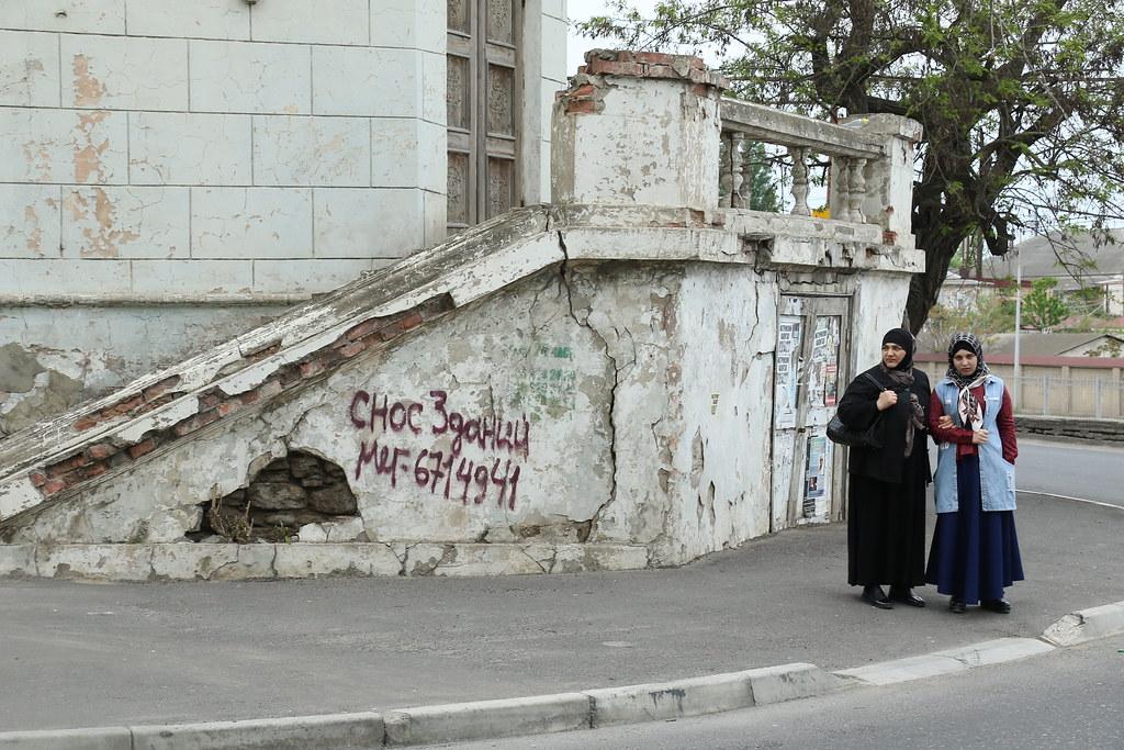 Makhachkala_ma19_268