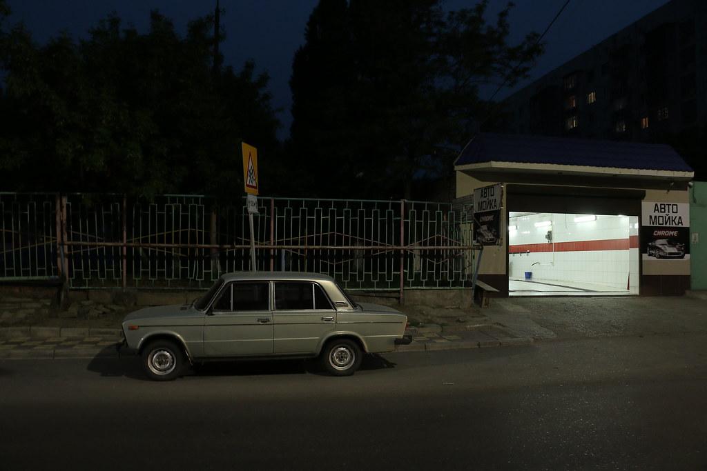 Makhachkala_ma19_557