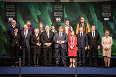 11th Arctic Council Ministerial Meeting