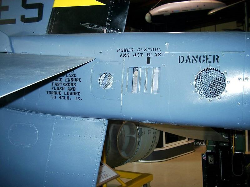 AV-8A Harrier 00005