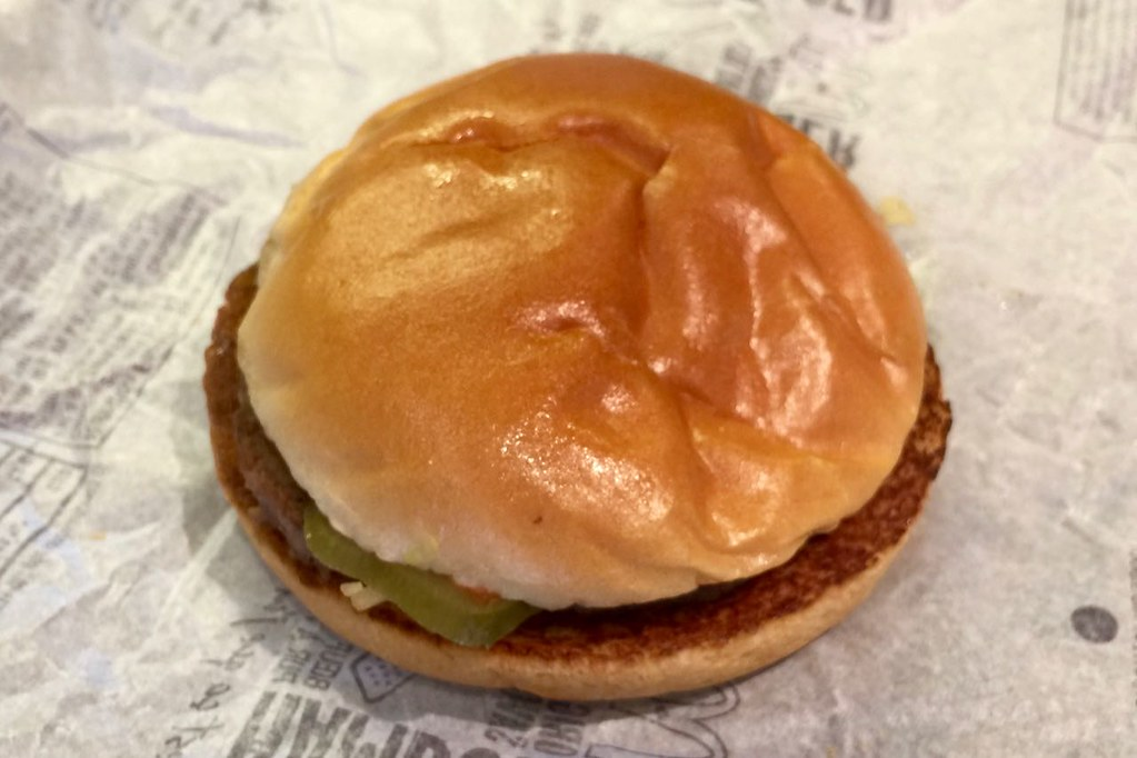 mcdonalds-hamburger3