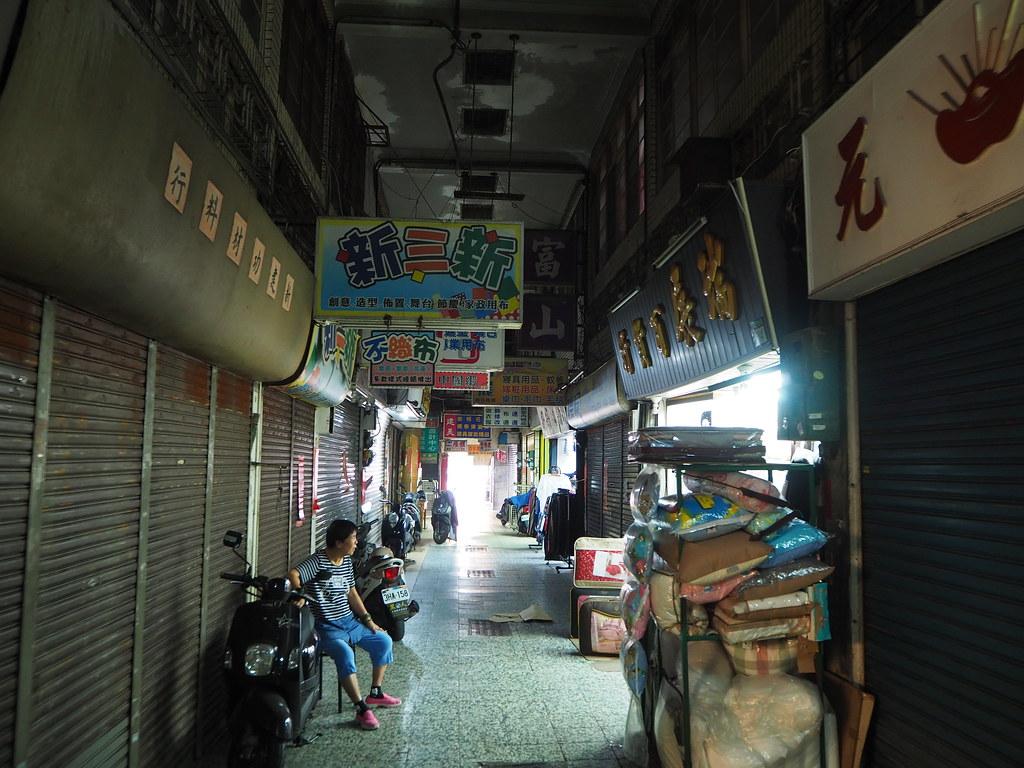 中西區西市場 (3)