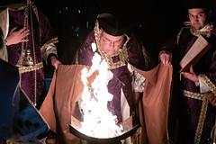 Easter Vigil 3