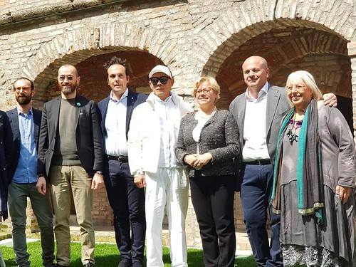 biennale 2019 museo pascali (1)