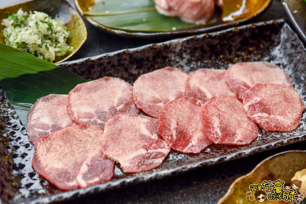 1928燒肉總鋪(文山店)-31