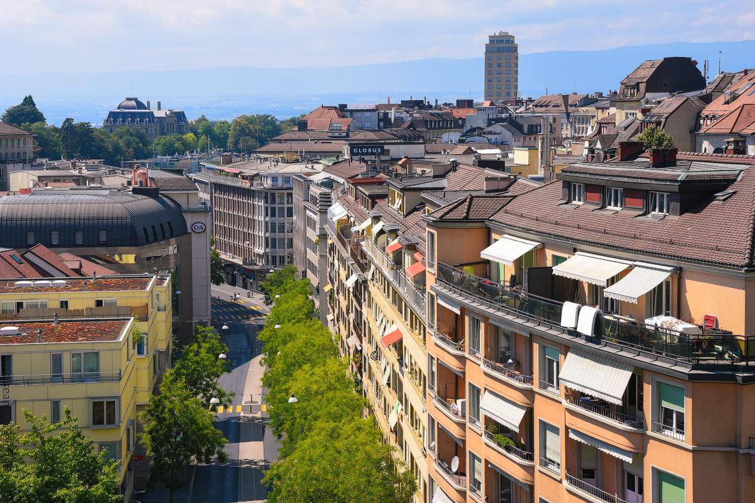 Lausanne-(62)