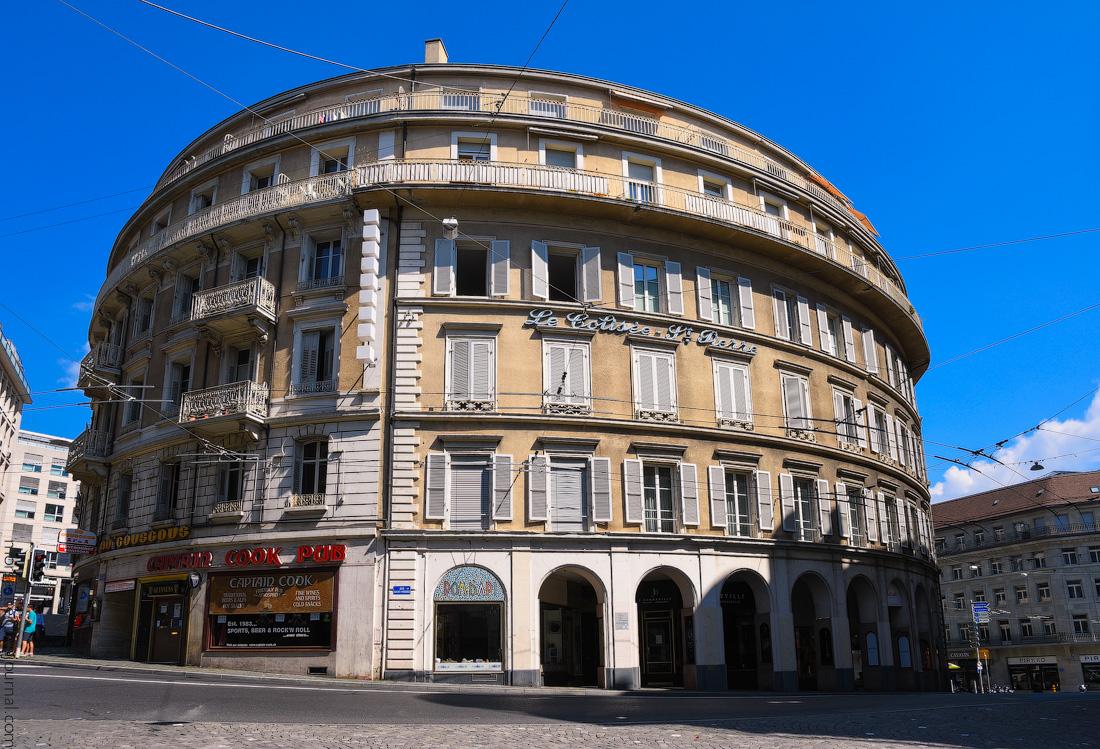 Lausanne-(59)