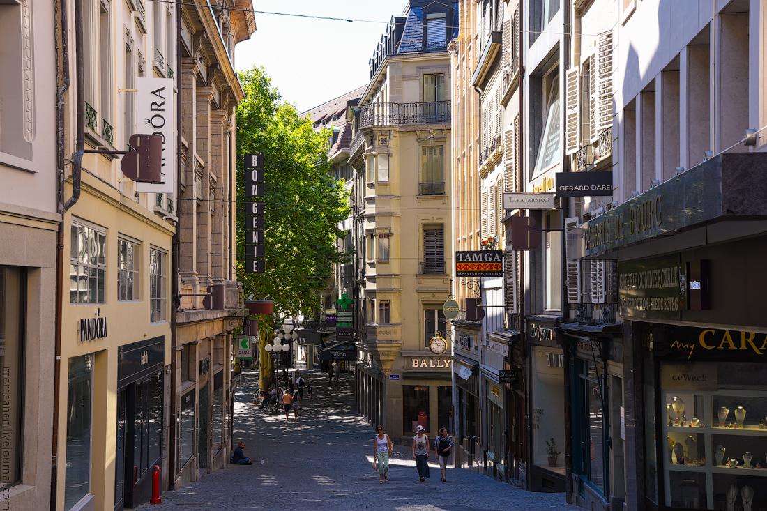 Lausanne-(56)